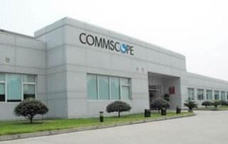 康普:创新技术全球经验护航电信网络转型