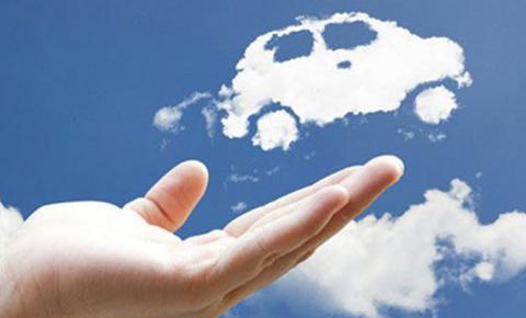 车联网标准体系建设指南:2020年建低级别自动驾驶标准体系