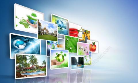 短视频成新兴红利 微博商业化还有多大空间?