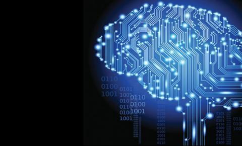 """中国人工智能要想赢得先机 """"AI+""""产业落地是关键"""