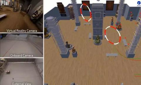 "VR游戏《Beat Saber》销售量达10万 《Rec Room》推""吃鸡""模式"