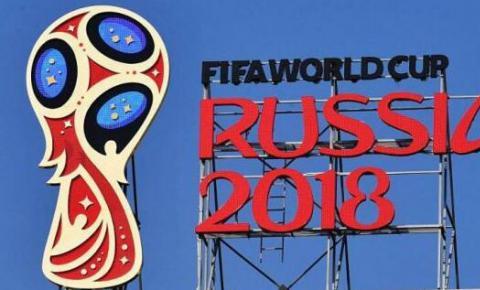 智能电视最值得安装的两款体育软件,秒看世界杯和NBA季后赛!