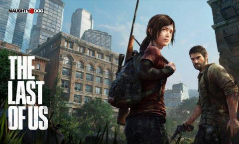 PS4 大作《美国末日 2》将亮相今年 E3