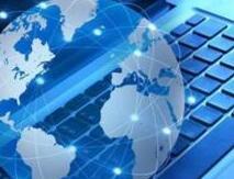 山东移动极光宽带、魔百和客户分别突破950万与650万