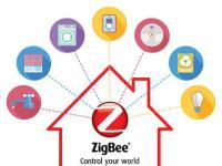 ZigBee通信协议标准化是大势所趋