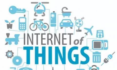 IoT的核心:盘点下一代超低功耗节点黑科技