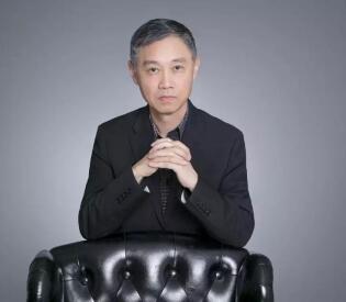 【专访】视云网络CEO<font color=