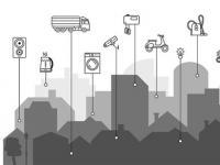 一探究竟Sigfox、LoRa、NB-IoT物联网时代的无线传输技术