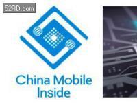 "中移物联ChinaMobileInside首款""4G+eSIM"