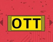 OTT <font color=