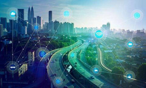 乐乎联合创始人于洪胤:未来国际化智慧城市租赁布局或将在雄安新区萌芽