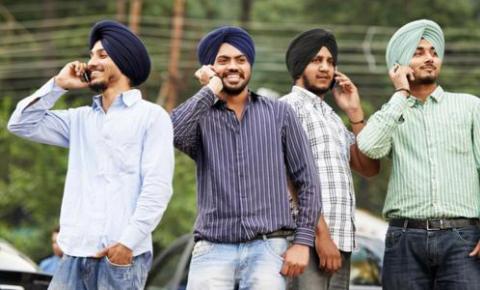 【观察】CDN和OTT解决方案如何塑造印度市场?