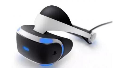 PS4的死亡宣告对PSVR和PSVR 2意味着什么