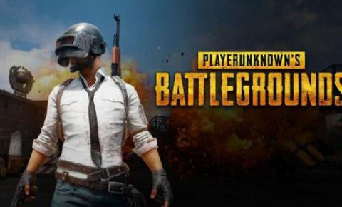 《PUBG》公司起诉《堡垒之夜》开发商Epic Games