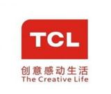 TCL<font color=