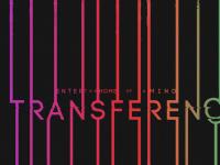 VR游戏《Transference》将亮相E3 2018