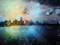 金雅拓宣布与Qualcomm Technologies合作,将eSIM创新融入骁龙移动PC平台