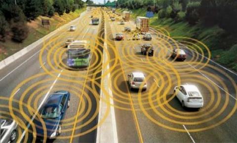 基于区块链技术和车联网智能硬件,交通数据联盟CarBlock 获共识实验室新一轮投资