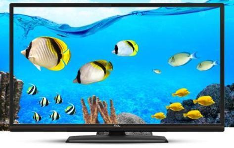 河北移动:互联网电视3.0满足个性化需求