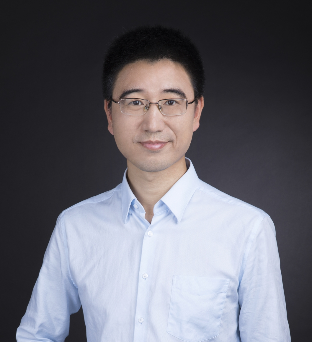 【专访】圣剑网络董事长CEO龚静毅:做电视端游戏解决方更是推动方