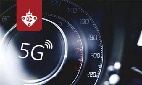 5G商用后会马上替代NB-IoT?并不是!