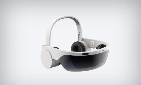 VR日报:苹果正招募3D图形界面工程师;美国著名通讯公司利用AR协助培训员工;<font color=