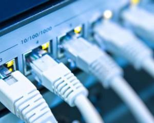 家里装的移动宽带网速慢,投诉没有用,该怎么办?