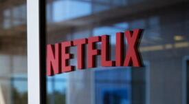 苹果音乐、Netflix、亚马逊进军印度不顺 流媒体市场份额惨不忍�