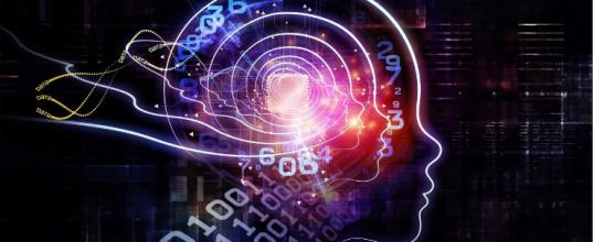 """""""智能+""""时代正加速到来 """"万物互联""""仍存多种风险"""