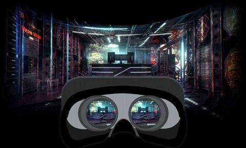 VR日报:苹果计划推ARKit 2.0及新功能;谷歌为浏览器添加WebXR API;<font color=
