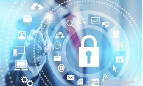 HISS智能安防云,为传统安防行业智慧升级