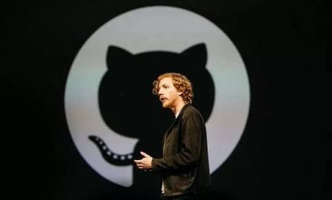 传微软50亿美元全资收购GitHub,欲在云市场抗衡AWS