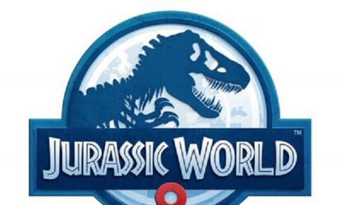 侏罗纪世界Alive 将AR恐龙带入现实世界