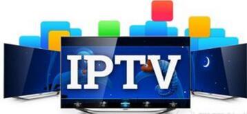2017年有线电视用户流失1400万,收入减少75.83亿元