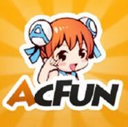 快手接盘AcFun 花了2.5个亿