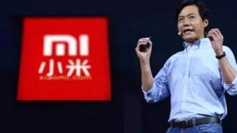 小米将内地香港齐上市 估值超700亿美元