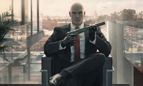 电视游戏日报:索尼每天公布一个大消息;《叛变:沙漠风暴》PC版9月推出;《暗黑3》复刻 Xbox版本支持4K画质......