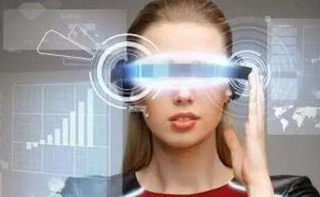 VR日报:第三届中国VR/AR创作大赛在京举办;InstaVR完成500万美元B轮融资;丰田与VR眼镜大厂HTC合作......