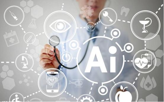 AI将会催生哪些新工作?AI领域<font color=