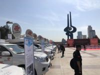山东联通:匠心网络大阅兵,展现通信网络硬实力
