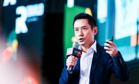 AI日报:阿里IoTConnect协议、恒生AI产品、Google的AI辩论、AI人脸视频转移......