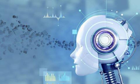 人工智能唾液检测法助力癌症早筛