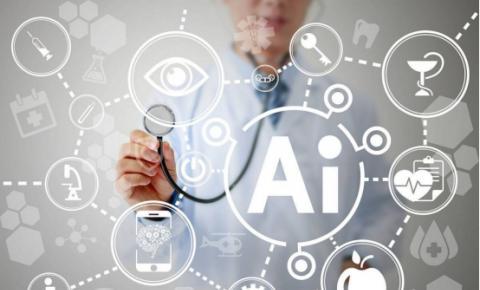 AI将会催生哪些新工作?AI领域人才缺口有多大?