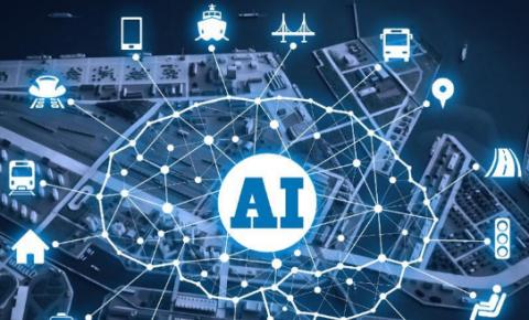 高考来临——大数据和人工智能将成热门专业