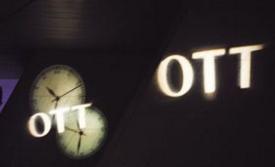 解读:DVB、IPTV 与OTT TV的三家天下