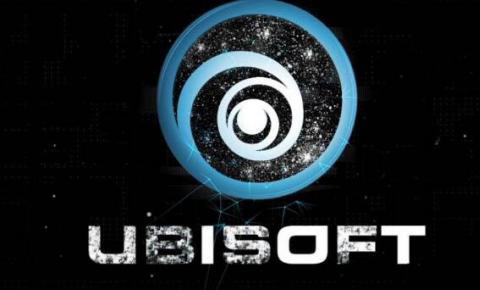 电视游戏日报:Xbox 360模拟器Xenia已可以成功运行《光晕3》;《拳皇全明星》 6月15日详情解禁;《仁王》全球销量突破两百万大关......