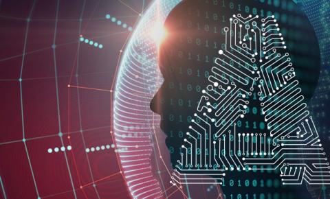 未来人工智能是创造还是减少工作机会?