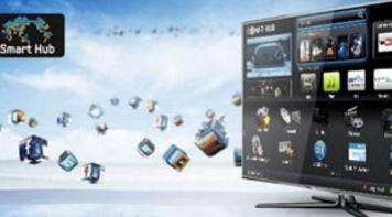 智能电视HDTV周报:亚马逊正式发售Fire TV Cube机顶盒;世界杯带动了彩电市场;4K电视渗透中国市场;等