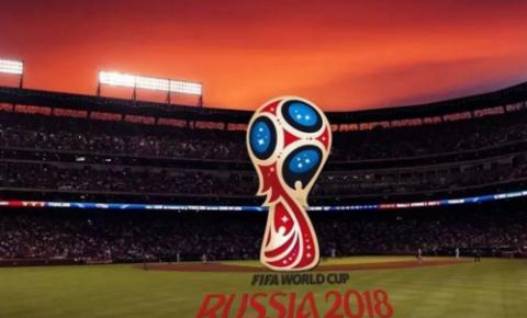 优酷咪咕夺取世界杯权益 背后竟然还有赢家