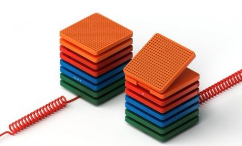 从10万台到1万台,百度智能音箱业务为何会失败?